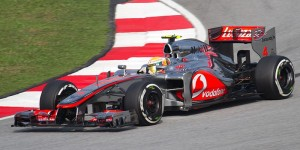 Temporada de caça aberta a Alonso? Foto Wikimedia Commons