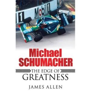Este fantástico livro foi nossa principal fonte
