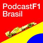 podcast-1400-novo