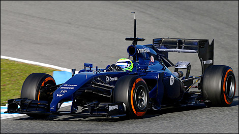 f1-williams-fw36-massa-inline