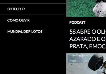 Screen Shot 2014-03-17 at 9.39.56 PM