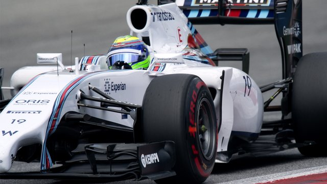 massa-pole1