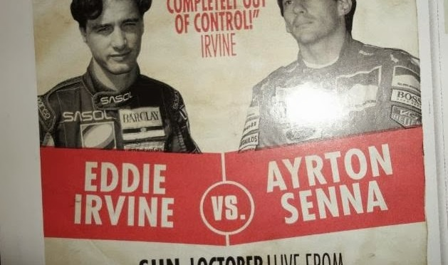 irvine-senna-fight-punch-box-mma