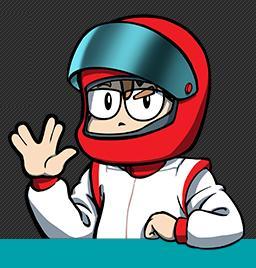 nerdcast f1 helmet