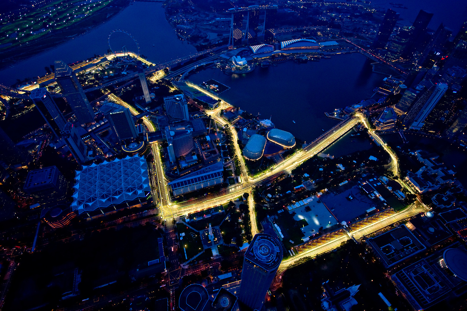 singapore_circuit