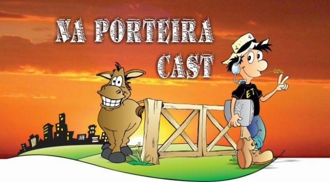 na porteira banner3_940
