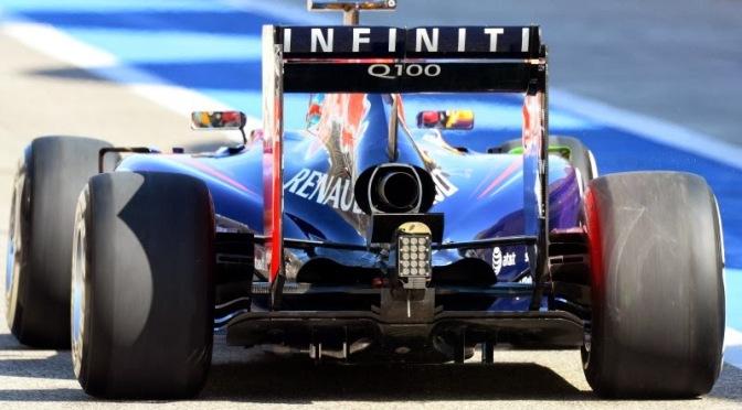 red-bull-v6-turbo-renault-rb10