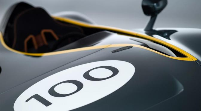 aston-martin-100