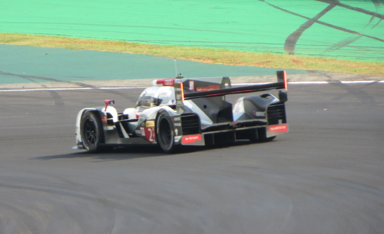 audio lmp1  3 Capture