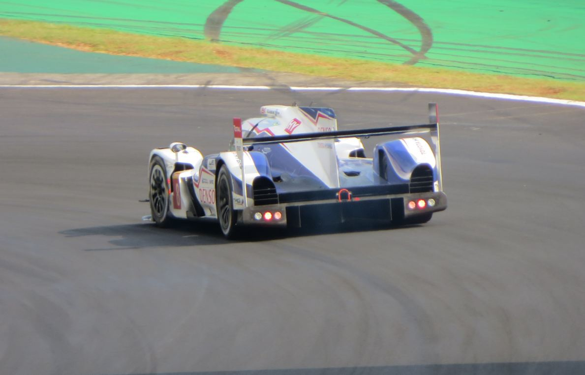 toyota lmp1Capture