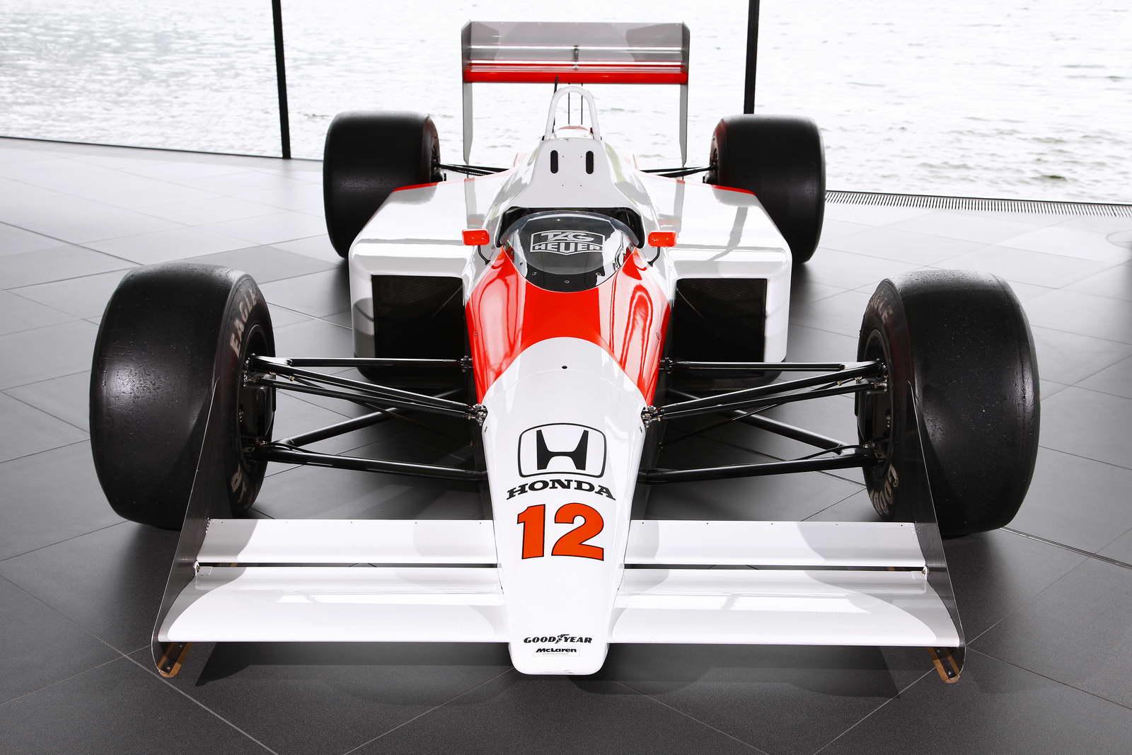 McLaren-Honda-2015-11