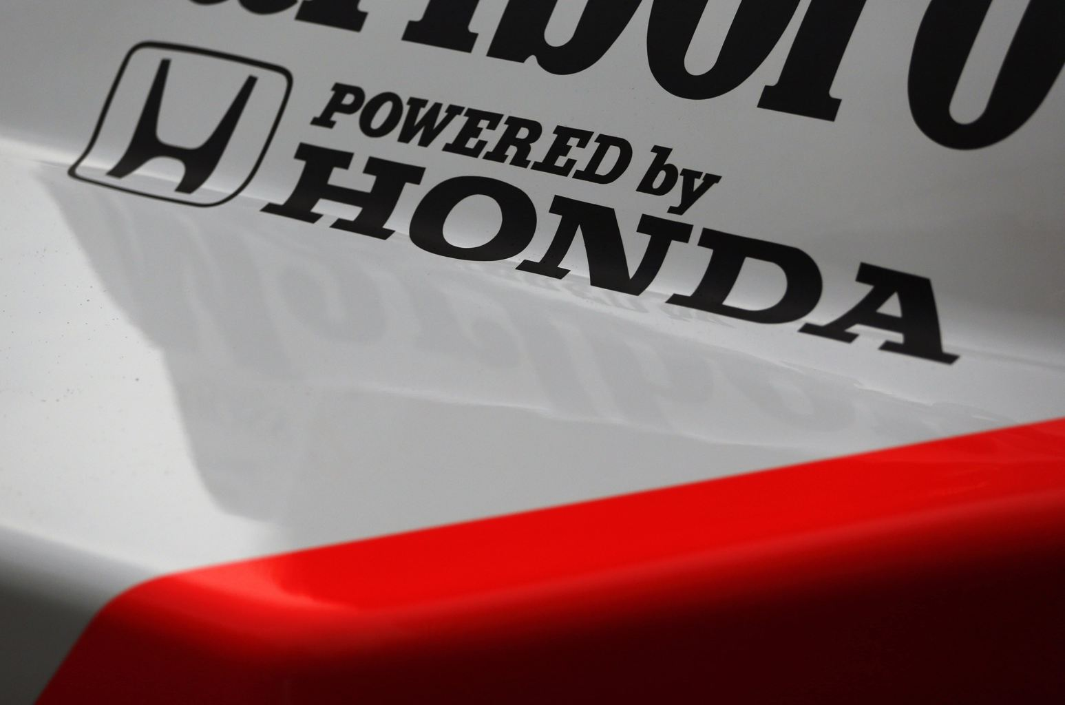mclaren-honda-announcement2