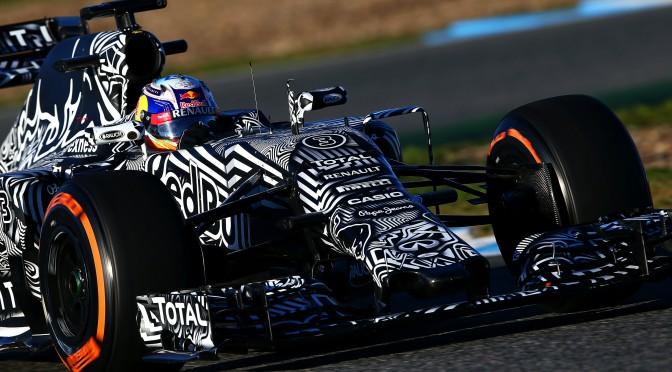 RB11_Jerez4