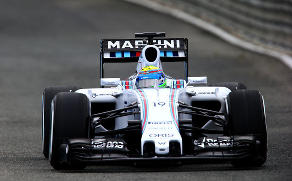 massa-williams-fw37-jerez