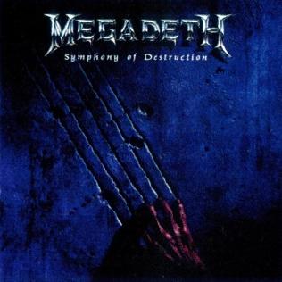 a Megadeth_-_Symphony_Of_Destruction