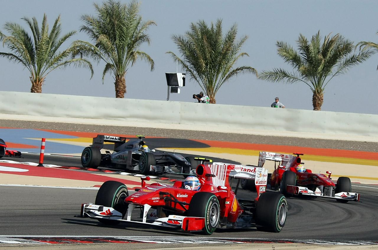 0a -bahrain-gp-2010 ferrari f10