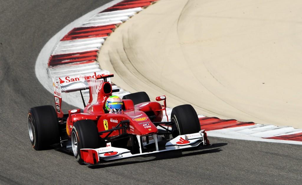 0a ferrari f10 2010-bahrain-grand-prix-1024x628