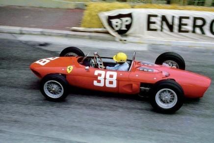 Ferrari-156-F1-1961-436x291