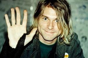 Kurt-Cobain-VI