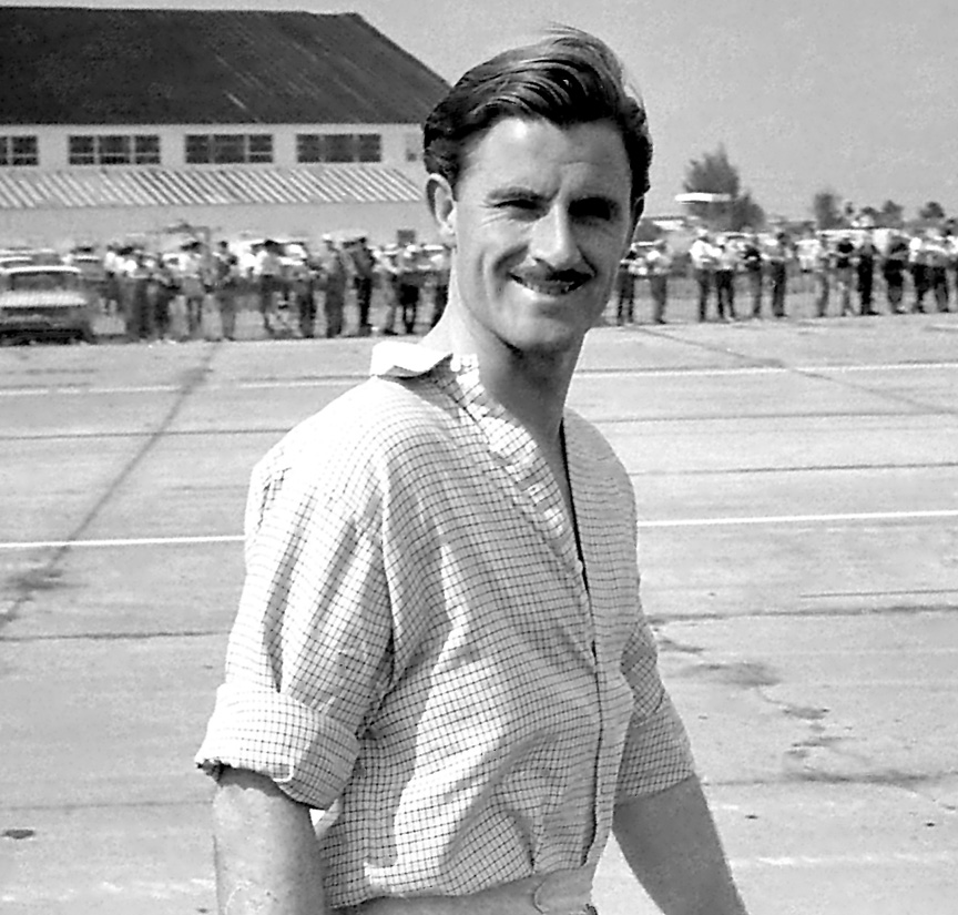 graham-hill-portrait