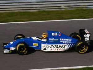 mark_blundell__1993__by_f1_history-d6izsj5