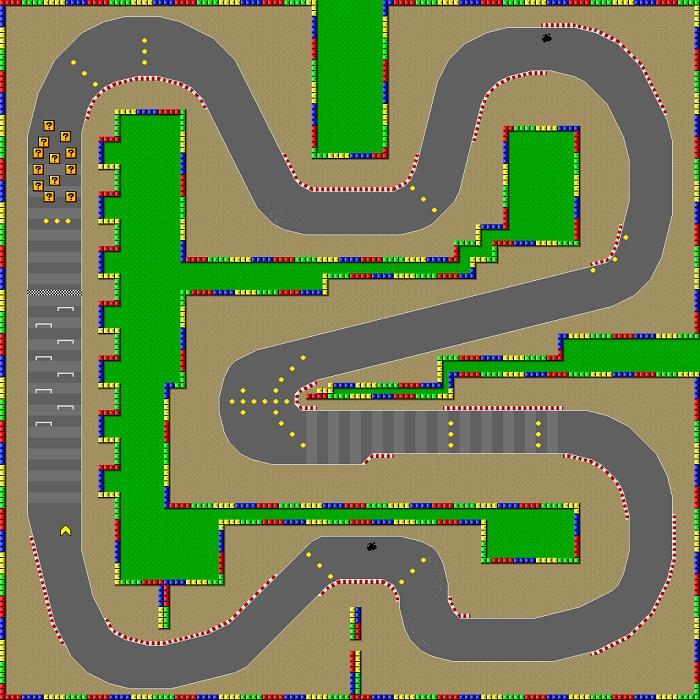 SNES_Mario_Circuit_3_map