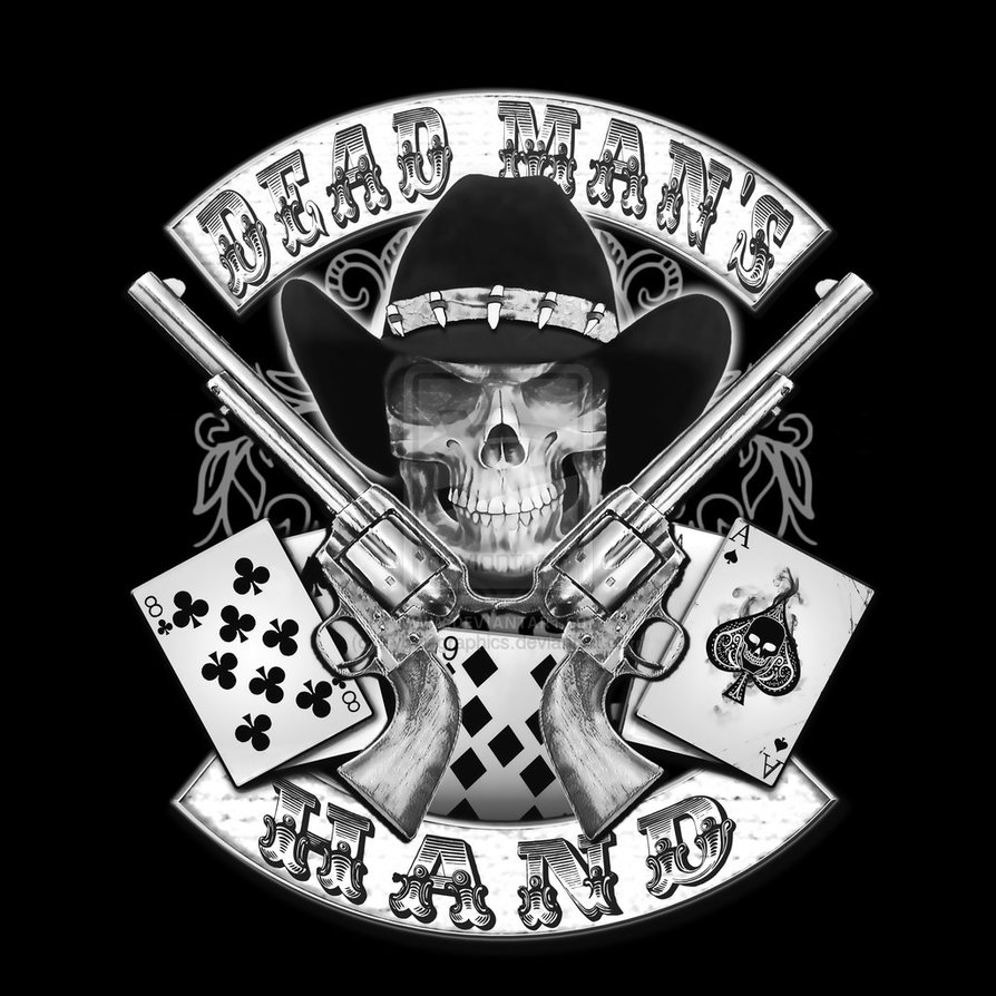 dead_man_s_hand_by_tyger_graphics-d6j4hdh