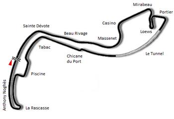 Circuit_de_Monaco_1973