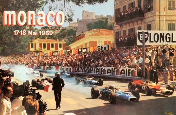 Monaco69LateMastri24x16in195