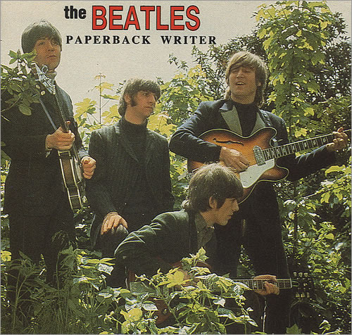 The-Beatles-Paperback-Writer-126469