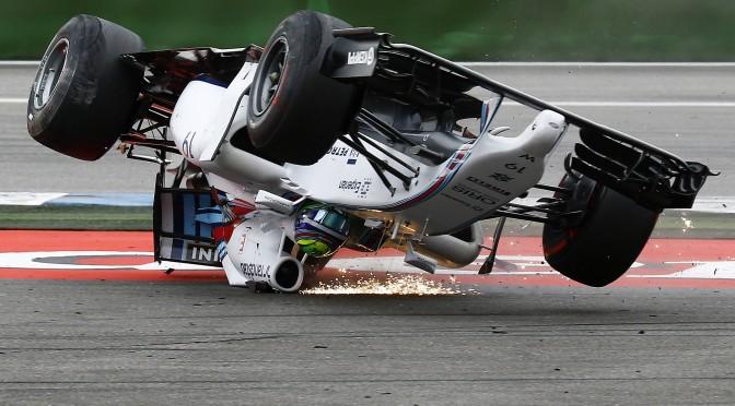 VÍDEO: HÁ QUANTO TEMPO O BRASIL NÃO VENCE NA F1?