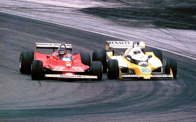gilles-villenueve-rene-arnoux-at-french-grand-prix