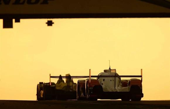 Vote! Melhores e Piores das 24h de Le Mans: Asno Volante e Troféu Podcast F1 Brasil