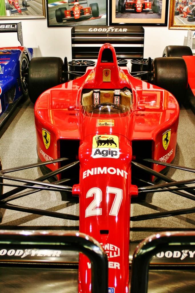 3. IMG_5383 Ferrari 640 1989