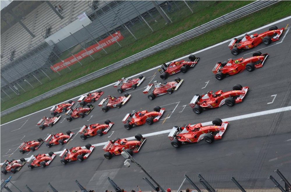 ferrari_racing_days_5b