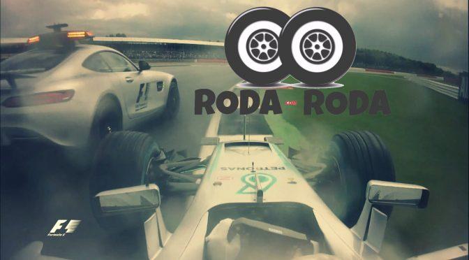 Vote! Melhores e Piores do GP da Inglaterra: Asno Volante e Troféu Podcast F1 Brasil