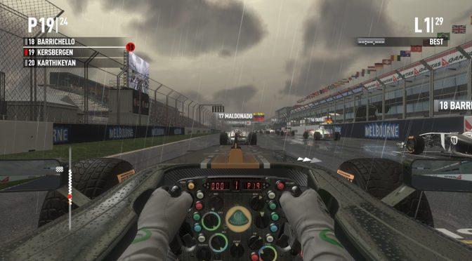 F1-2011-Team-Lotus-Kersbergen