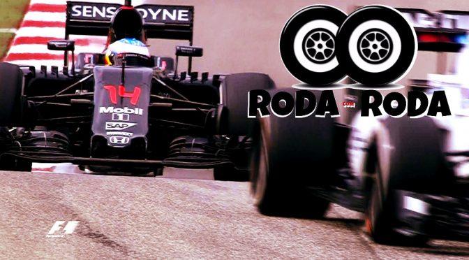 210 Austin, Texas: Alonso El Matador, Perez Sorrateiro, Massa Preso, Nasr Adivinha Onde, Rosberg Indo Bem e muito mais