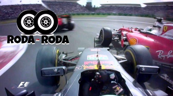 Vote! Melhores e Piores do GP do México: Asno Volante e Troféu Podcast F1 Brasil