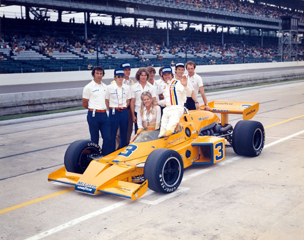 mclaren-m16-rutherford-indy-indianapolis-500