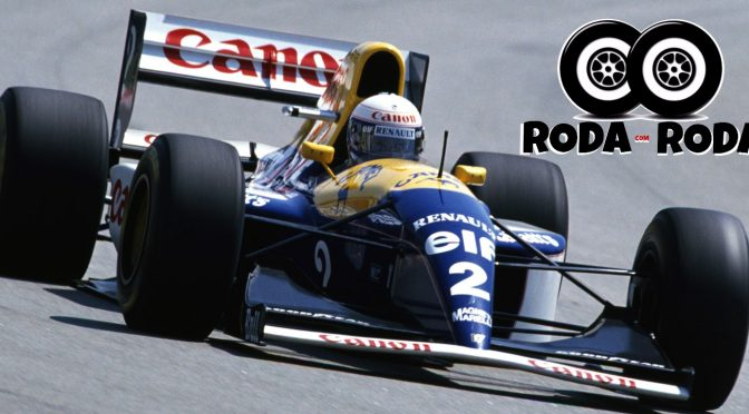 Kyalami, South Africa. 12-14 March 1993. Alain Prost (Williams FW15C Renault) 1st position, action. World Copyright - LAT Photographic