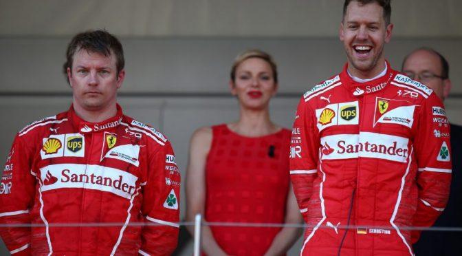 233 – Vettel cortando, Button Xixizando, Tempestade Vermelha, Flechas Perdidas e Muito Mais!